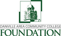 DACC Foundation logo